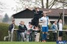 04.05.2017 TSV - FC SW 05