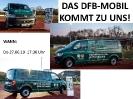 U11_E-Jugend