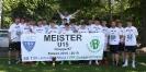 U15_Meister