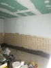 Bautagebuch Kabinenrenovierung Teil 2
